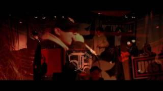 GREENHILL&JACKAROP presents 『横須賀エンヂンOPEN MIC』2012/01/08 Tu...
