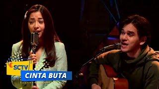 Penampilan Duet Aslan dan Aulia Berhasil BUAT BAPER | Cinta Buta Episode 124