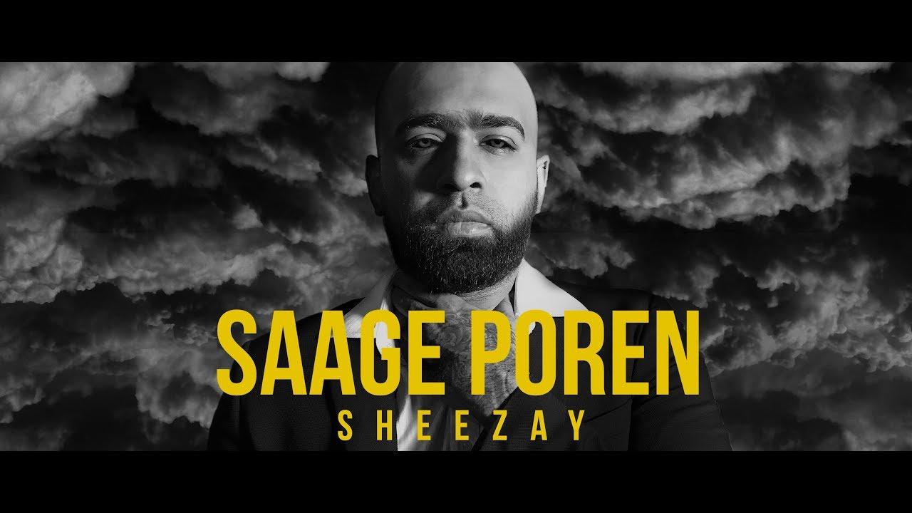 sheezay kambathu rapper mp3 songs