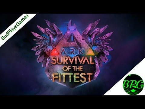 hunt showdown matchmaking tiers