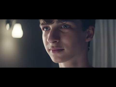 """Anuncio de Gillette sobre la """"masculinidad tóxica"""" [subtitulado] - Metropolitano"""