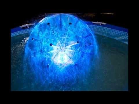 Фонтанные комплекты для домашнего фонтана http://diolik.ru  фото .