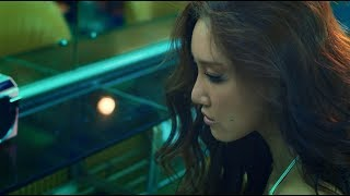 Download Mp3 Mamamoo「wind Flower -japanese Ver.-」music Video
