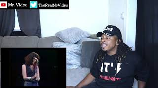 I LIKE!!   Linda Ronstadt - Blue Bayou (Official Music Video) (REACTION!!)