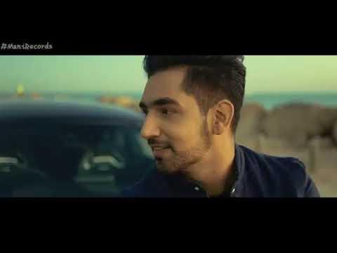 Dream Boyfull videoBabbal raipav dharialatest punjabi song 2017Fu