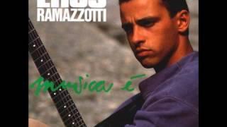 Eros Ramazzotti - Musica è (CD Completo)