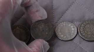 french revolution coins