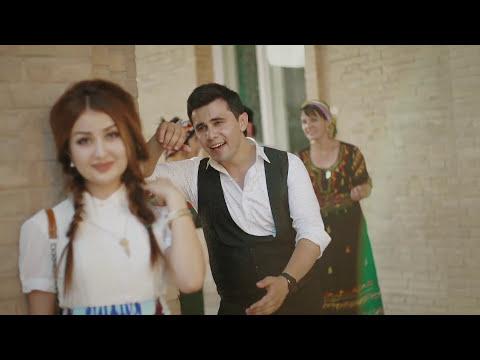 Dilmurod Sultonov - Oysha | Дилмурод Султонов - Ойша
