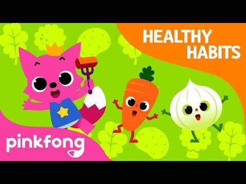 a-healthy-meal-|-healthy-eating-song-|-healthy-habits-|-pinkfong-songs-for-children