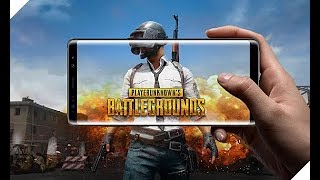 !!PUBG Mobile Live stream with friends(HINDI)!!