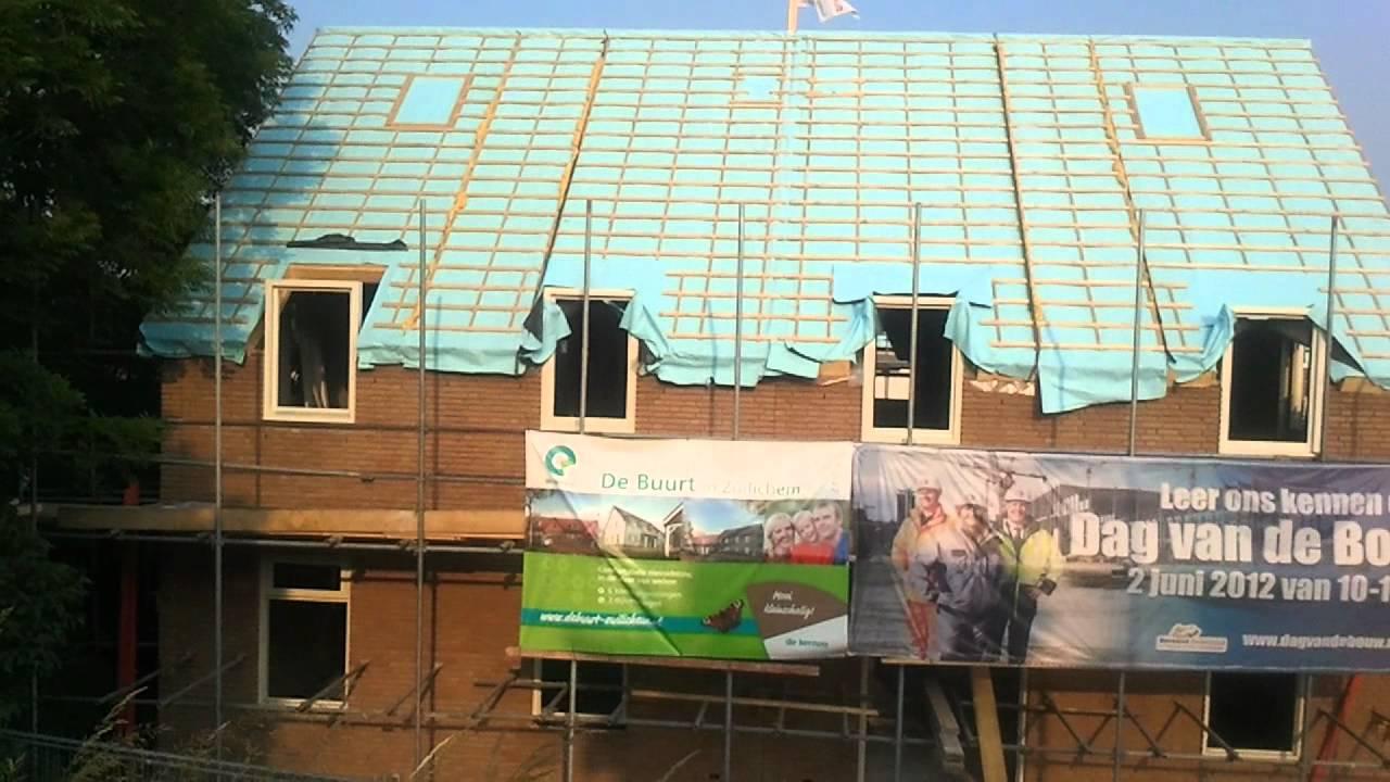 Wat kost het bouwen van een huis with wat kost bouwen huis for Wat kost een nieuwbouw
