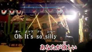 【カラオケ】家入レオ/Silly.