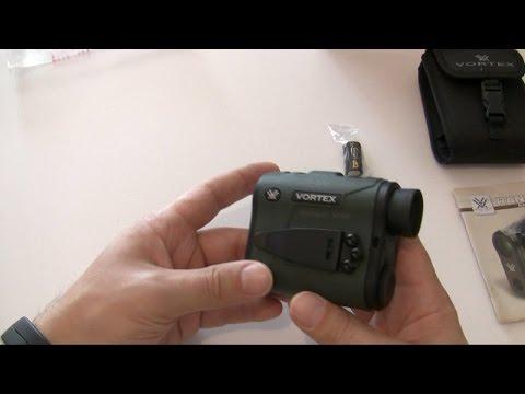 Nikon Aculon Entfernungsmesser Test : Jagdpraxis nikon aculon laserentfernungsmesser review mit test