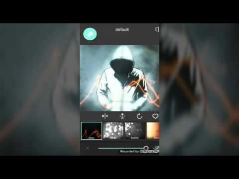 App Para Edidar Fotos En Android Pixlr Tutorial