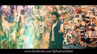DJ Shadow Dubai | Atif Aslam Mashup
