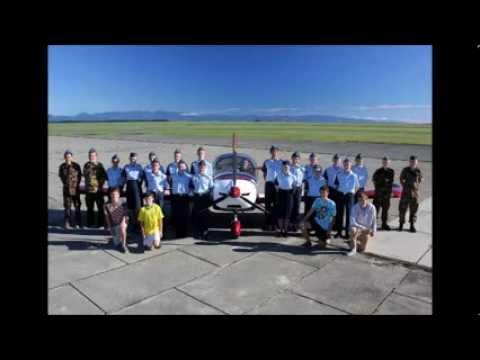 Pacific Pilot Training Promo Video