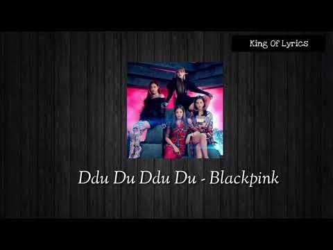ddu-du-ddu-du---blackpink-,-lirik-lagu