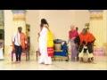 Connect to Reconnect : Live Satsang with Gurudev Sri Sri Ravi Shankar