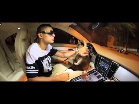 hungria hip hop aro 20