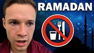 1 Tag Ramadan Challenge