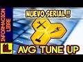 ►Descargar【Avg TuneUp Utilities】【2018】|Full Español| [Gratis] Nuevo Serial | Mega | [32Y64 Bits]