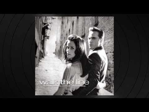 Lewis Boogie From Walk The Line (Original Motion Picture Soundtrack) #Vinyl