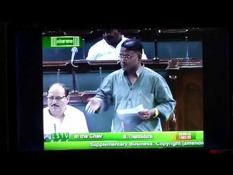 Bharat Ratna to Rafi sahab: Shailendra Kumarji (SP) demands in Lok Sabha..