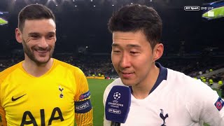 quotthe-crowd-pushed-us-to-victoryquot-son-and-lloris-react-to-spurs-1-0-man-city