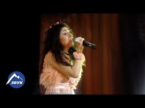 Анжелика Начесова -  Задыхаюсь | Концертный номер 2014