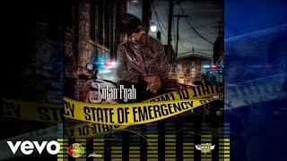 Lutan Fyah State of Emergency Audio.mp3
