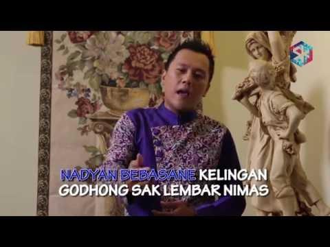 Bagus & Sindy   Kadung Tresno