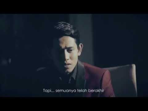 Luluh..(versi Melayu Vs Versi Iban)