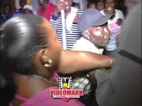 one night in jamaica xxxиз YouTube · Длительность: 56 с