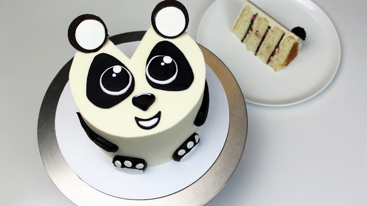 Adorable Animal Cake Compilation
