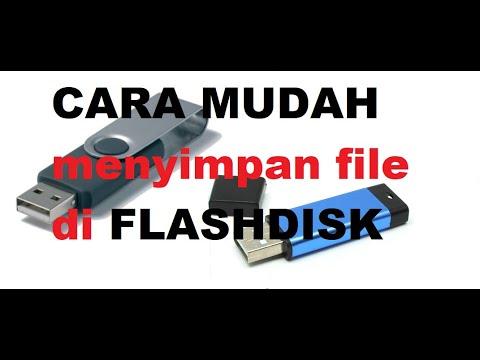 HANDPHONE #FLASH DISK #OTG Nah buat anda yang ingin mendownload lagu dan video hasilnya di simpen di.