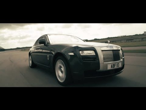 new-rolls-royce-ghost-silent-at-140mph-car-commercial-2011---carjam-tv-hd-car-tv-show