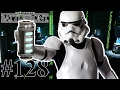 STAR WARS BATTLEFRONT #128 Sanitäter mit Bacta Bombe ★ Let's Play Star Wars Battlefront [Deutsch]
