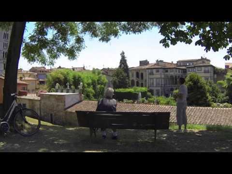 Tuscany Vacation Rental - Italy