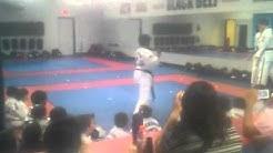 karate america in jax,fl