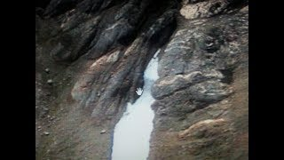 Google Earth Prospector Episode  Two-Lost Creek Mine Cessna Recon