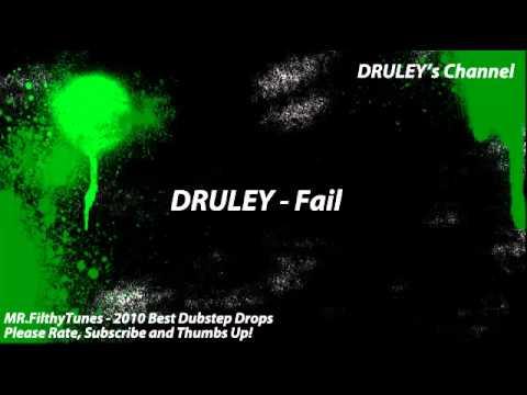 druley fail