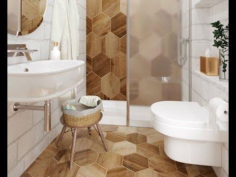 bathroom design Modeling Tutorial in 3ds max + corona render