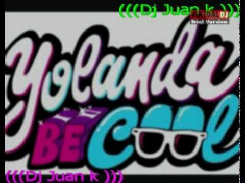 New Electro House  July 2010 Mix (((Dj Juan k )))