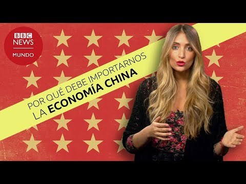 Por qué la economía de China crece más lento y qué impacto tiene en el resto del mundo
