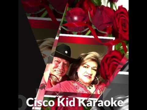 VIDEOS DE CISCO KID KARAOKE