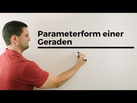 Trigonometrie - 06 Polarkoordinaten vs. kartesische Koordinaten im 1.Quadranten from YouTube · Duration:  7 minutes 26 seconds