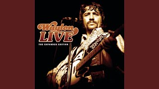 Lovin Her Was Easier (Than Anything Ill Ever Do Again) (Live in Texas - September 1974) YouTube Videos