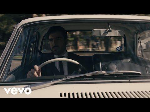 Thundamentals - 21 Grams (Lyric Video) ft. Hilltop Hoods