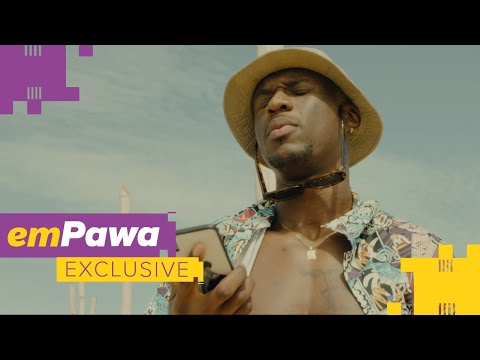 Mr Eazi \u0026 King Promise - Call Waiting (Official Video) [feat. Joey B]