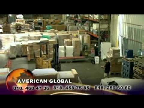 09 09 13 ARMENIA TV